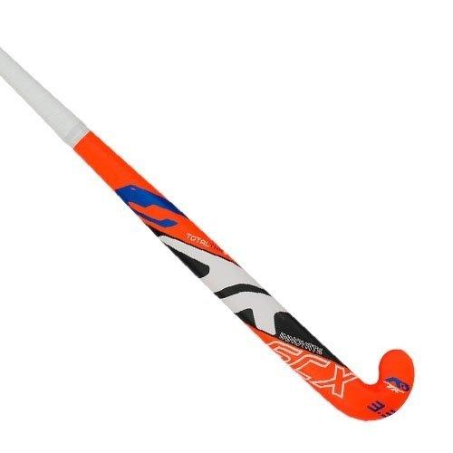 2017/18 TK Total Three SCX 3.3 Ultimate Hockey Stick