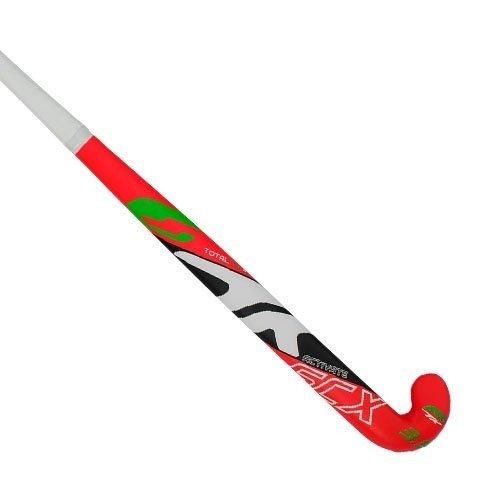 2017/18 TK Total Three SCX 3.5 Activate Hockey Stick