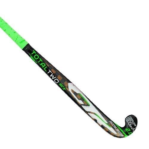 2017/18 TK Total Two SCX 2.0 Eco Hybrid Hockey Stick