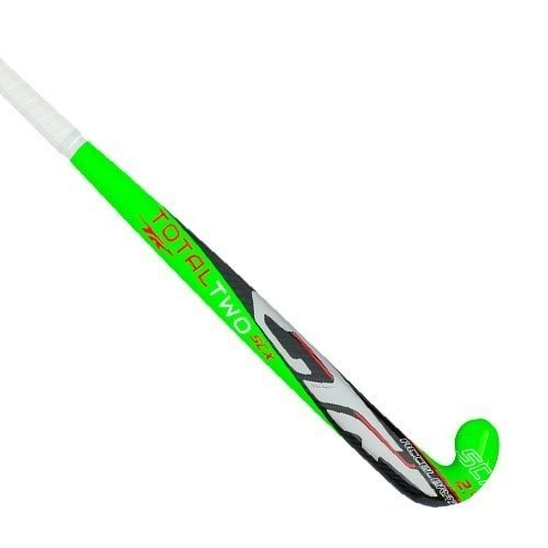 2017/18 TK Total Two SCX 2.4 Accelerate Hockey Stick