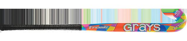 Grays GX Trendz Hockey Stick