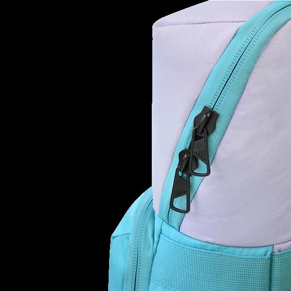 Adidas VS2 Hockey Stick Bag - Aqua