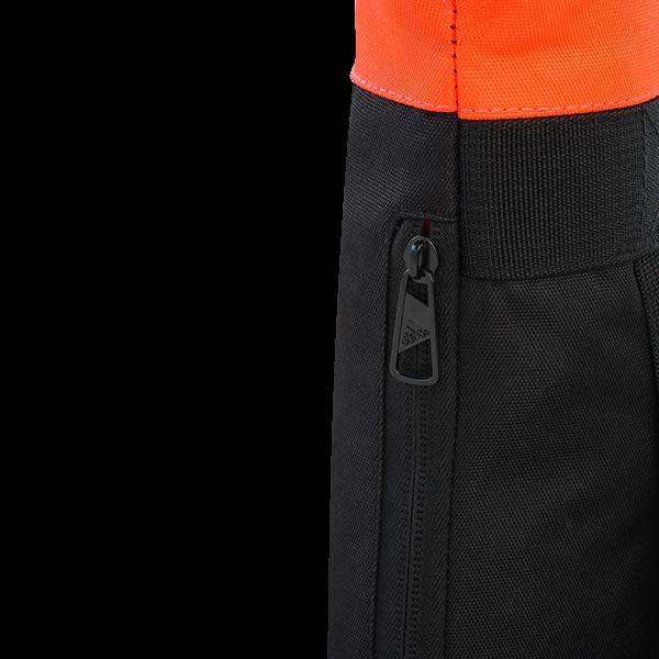 Adidas VS2 Hockey Stick Sleeve - Black