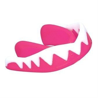 Grays Razor Mouthguard Pink