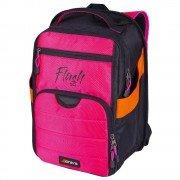 2020/21 Grays Flash 50 Hockey Backpack - Black/Pink