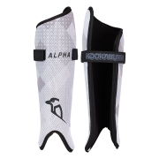 2019/20 Kookaburra Alpha Shin Guards