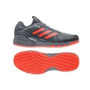 adidas hockey shoes 6