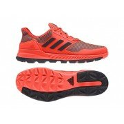 best service 83ce3 3d8b3 201819 Adidas adipower Hockey Shoes RedBlack