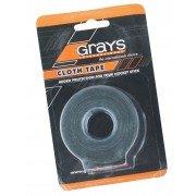 Grays Cloth Tape WHITE