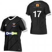 Grimsby HC Home Mens Playing Shirt