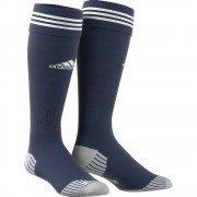 Shrewsbury Hockey Club Adidas Home Playing Socks