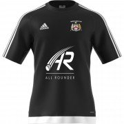 Barnsley HC Adidas Away Shirt