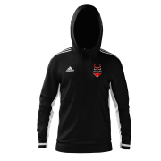 Firebrands Hockey Club Adidas Black Hoody