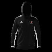 South Lakes Hockey Club Adidas Black Hoody
