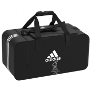 Gateshead Hockey Club Black Training Holdall