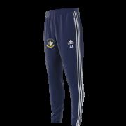 Sheffield Medics HC Adidas Navy Training Pants