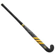 2019/20 Adidas AX24 Compo 1 Hockey Stick