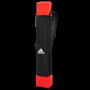 Adidas VS2 Hockey Stick Bag - Black