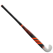 2019/20 Adidas DF24 Compo 1 Hockey Stick