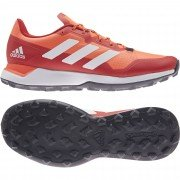 Adidas Zone Dox 2.0 Hockey Shoes