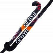 2021/22 Grays MH1 GK 8000 Ultrabow Goalie Hockey Stick