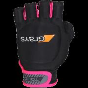Grays Touch Glove