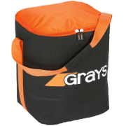 2018/19 Grays Hockey Ball Bag