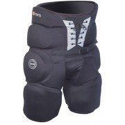 Grays G500 Goalkeeper Padded Shorts