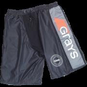 Grays G500 Goalkeeper Overshort