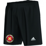 Kirkby Lonsdale Hockey Club Adidas Playing Shorts