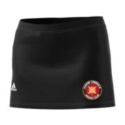 Kirkby Lonsdale Hockey Club Match Skort