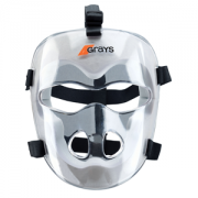 Grays Facemask