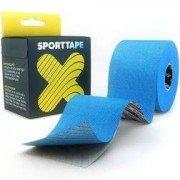 SportTape Extra Sticky Kinesiology Tape