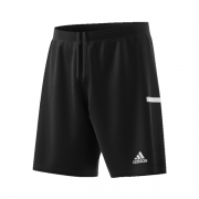 Urmston Hockey Club Black Shorts