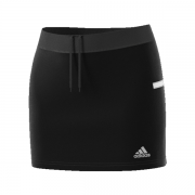 Urmston Hockey Club Black Skort