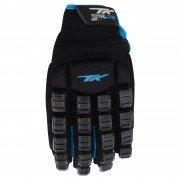 2017/18 TK Total One AGX 1.1 Hockey Glove