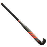 2019/20 Adidas TX24 Compo 1 Hockey Stick