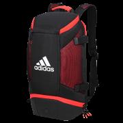 Adidas X-Symbolic Hockey Backpack - Black