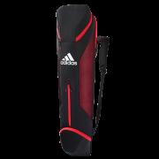 Adidas X-Symbolic Hockey Stick Bag - Blac