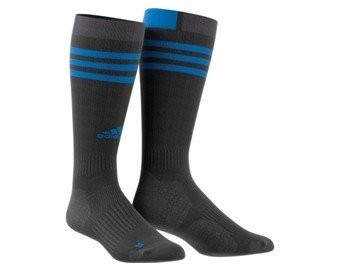 Adidas Hockey Socks - Black