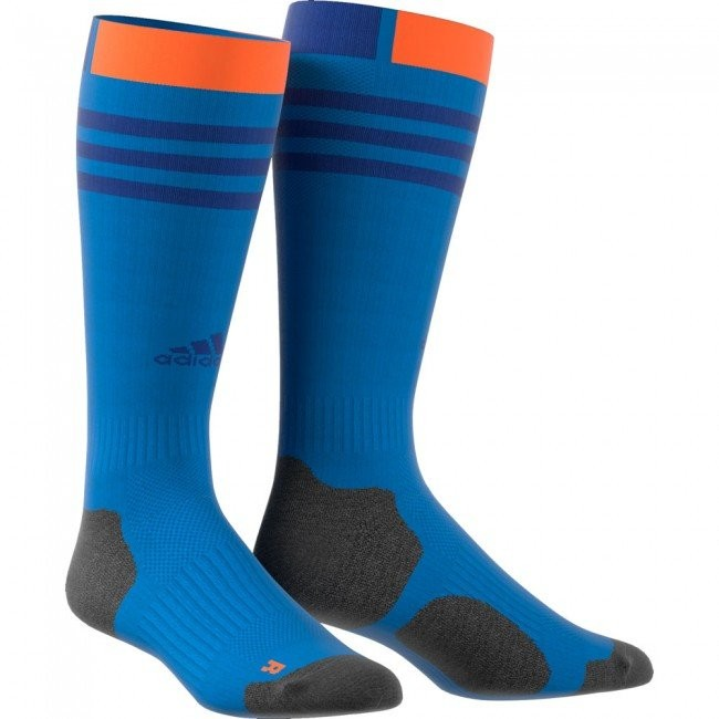 Adidas Hockey Socks - Blue