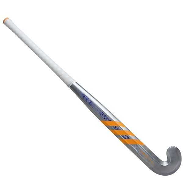 2021/22 Adidas Chaosfury Kromaskin .2 Hockey Stick