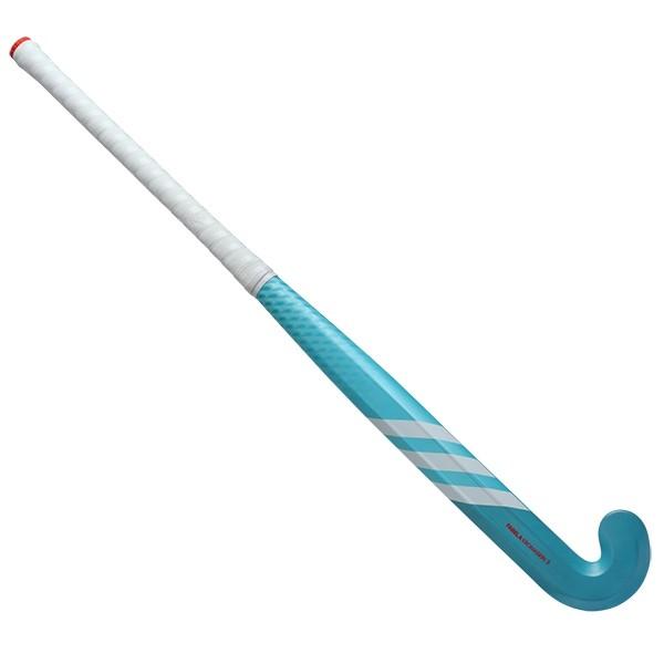 2021/22 Adidas Fabela Kromaskin .3 Hockey Stick