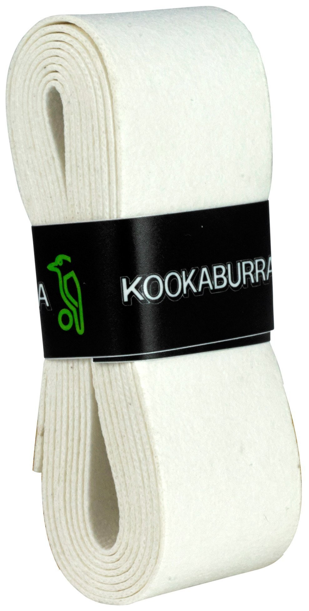 Kookaburra Pro-Cushion Grip - White