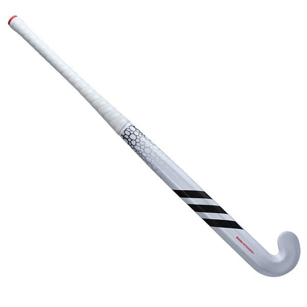 2021/22 Adidas Shosa Kromaskin .1 Hockey Stick
