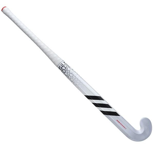 2021/22 Adidas Shosa Kromaskin .3 Hockey Stick