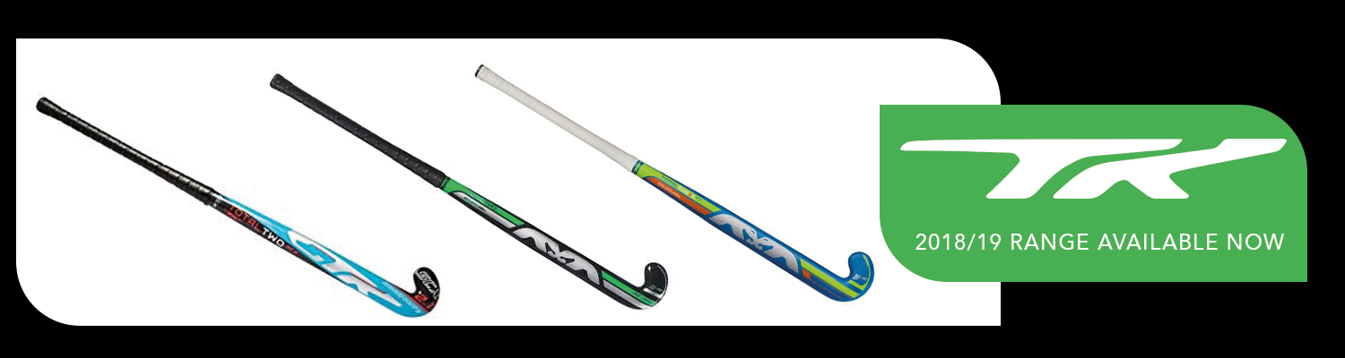2016/17 TK Hockey Sticks