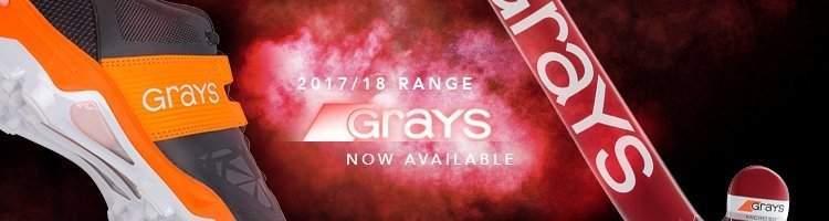 Grays Launch
